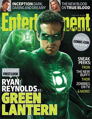 """ryan reynolds body 2011. """"worn"""" by Ryan Reynolds in"""